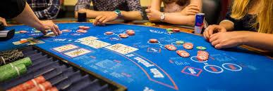 casino si e social casino interlaken homepage