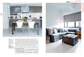 apartment in jordan on home journal area 17 architecture and