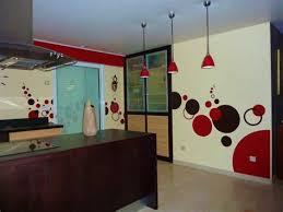 tableau cuisine maison du monde tableau cuisine maison du monde rutistica home solutions