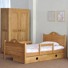 white ash bedroom furniture modern wood bedroom furniture internetunblock us