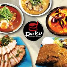 thanksgiving pictures for facebook cover dubu home elkins park pennsylvania menu prices restaurant