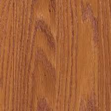 40 best laminate flooring by mohawk images on mohawk