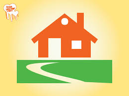Home Design Vector Free Download House Vector Free Download Clip Art Free Clip Art On Clipart