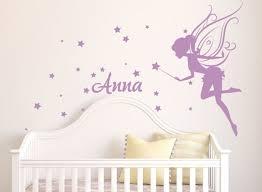 wall sticker for baby boy wall sticker for baby boy charming baby wall decals stars baby boy nursery wall decals