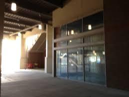 Pulte Homes Design Center Westfield 100 Home Design Outlet Center Nj Pulte Homes Design Center
