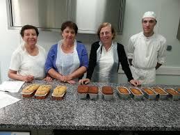 cours de cuisine nevers actualités de la chocolaterie et traiteur à la tentation