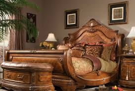 Bedroom Set Big Lots Bed Sleigh Bed Frame Queen Stunning Sleigh Bed Frame Queen Full