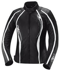 pink motorcycle jacket ixs trail rs mtb helmet ixs chara lady leather jacket black