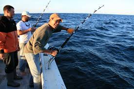 fishing at cape cod home design inspirations