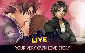 amazon com is it love matt dating sim appstore for android