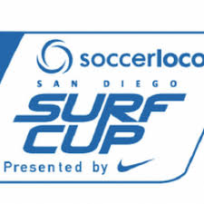 san diego surf thanksgiving surf cup sports youtube