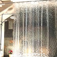 doccia facile peva tenda della doccia moderno tende drappo buona facile da