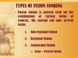 meaning of cuisine in fusion cuisine 12 638 jpg cb 1374114046