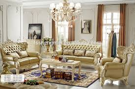 King Size Canopy Bedroom Sets Royal Luxury Bed Hot Sale American - Luxury king bedroom sets