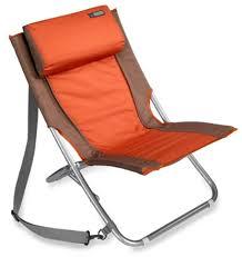 Folding Armchair Rei Co Op Comfort Low Chair Rei Com