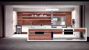 perfect kitchen design trends 2015 uk 1379