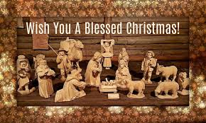 quotes new home blessings christmas religious quotes
