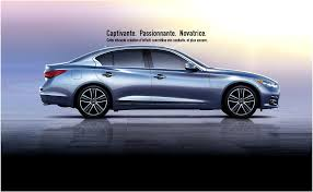2014 infiniti q50 rwd hybrid premium specs price user reviews