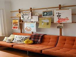 framing ideas simple framing ideas for living room pictures zach hooper photo