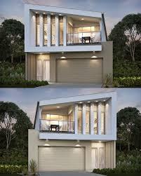 contempo contempo residences