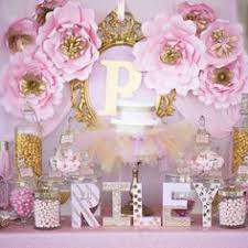 it s a girl baby shower party ideas baby shower shower