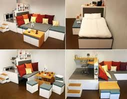 furniture for small spaces modern furniture for small spaces small space decorating ideas