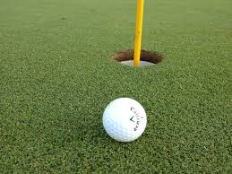 lost golf balls lostgolfballs twitter