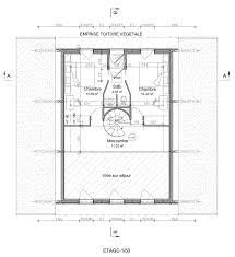 Bilbo Baggins House Floor Plan by Hump Shaped House Covered In Plants By Patrick Nadeau