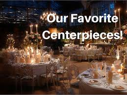 ostrich feather centerpieces event planning trends archive ostrich feather centerpieces
