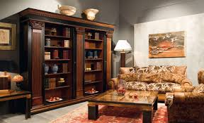 Italian Furniture Living Room Living Room Furniture Sets Traditional Living Room Furniture