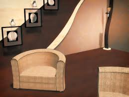 7 Living Room Color Schemes That Will Make Your Space Look How To Choose Living Room Colors With Pictures Wikihow