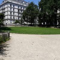 square louis bureau nantes place de la monnaie square docteur louis bureau plaza in graslin