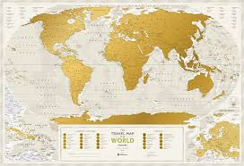wall maps amazon com office u0026 supplies education u0026 crafts
