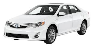 toyota camry altise for sale toyota toyota camry 2010 for sale beyondfabulous used 2004