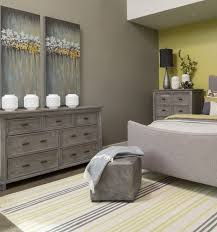 Yellow And Grey Room Interesting Yellow Bedroom Design Ideas Decoration Bedroom For