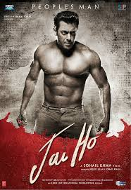 63 best bollywood movies images on pinterest indian movies