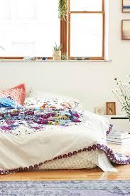 Bohemian Bedroom Ideas Uncategorized Bedroom Decorations Coastal Bedroom Furniture
