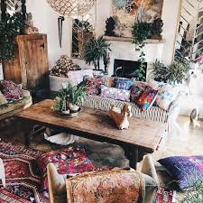 hippie home decor shining ideas gypsy home decor best 25 on pinterest hippie house