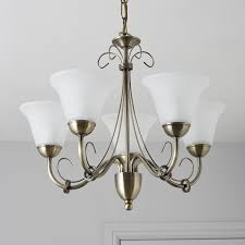 Traditional Ceiling Light Fixtures by Gold Traditional Ceiling Light Diy