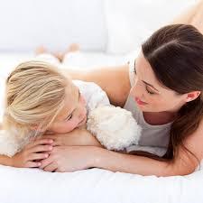 jennifer kelly geddes toddler sleep parenting