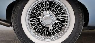 Do Car Tires Have Tubes Tire Sidewall Repair Basics Doityourself Com