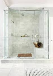 bathroom remodel design ideas 90 beautiful bathroom shower remodel ideas decoremodel