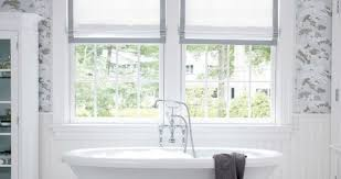july 2016 u0027s archives french door blackout curtains grey bathroom