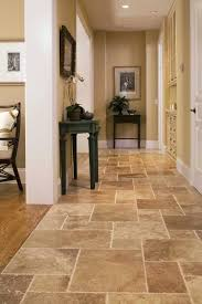 ceramic tile kitchen floor ideas tile kitchen floor ideas collect this idea tile pat travertine