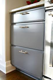 best 10 advance paint ideas on pinterest painting cabinets oak