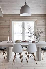 Interior Design Styles The Definitive Guide The LuxPad - Modern interior design styles
