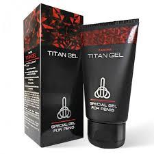 titan gel original cara pasang iklan