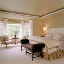 Window Treatments For Bay Windows In Bedrooms - bedroom bay window curtains o in decorating ideas