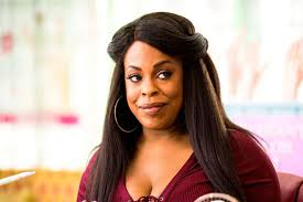 comedian niecy nash there are u201cwomen in the world besides black