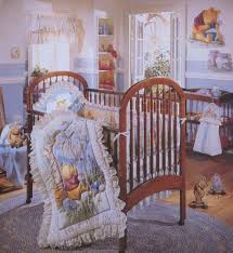 Classic Winnie The Pooh Nursery Decor Bedding 94 Best Baby Pooh Nursery Images On Pinterest Baby Room Baby